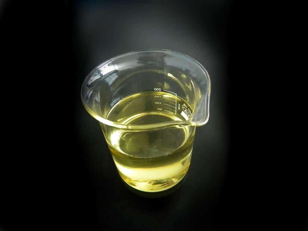 Resina Bisfenol A RF-013 - Materiales Compuestos - Chemia SA