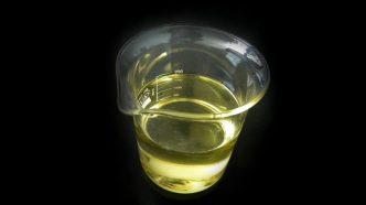 Resina Epoxy Novolac RF-085 - Materiales Compuestos - Chemia SA