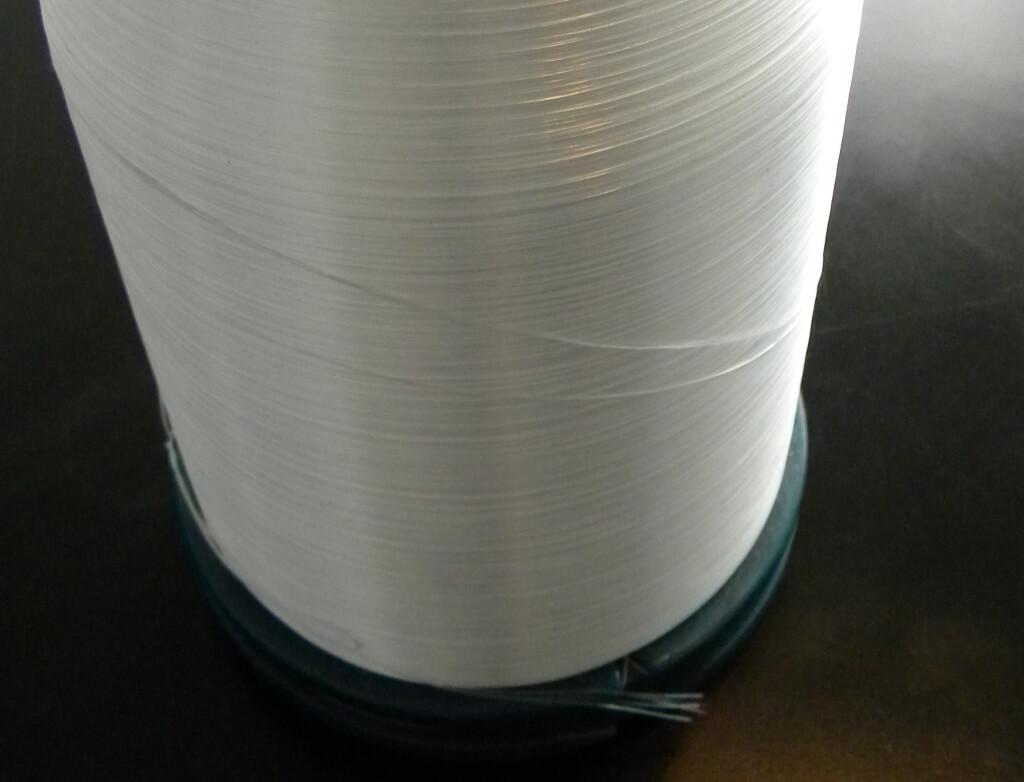 200TEX - Hilos - Materiales Compuestos - Chemia SA