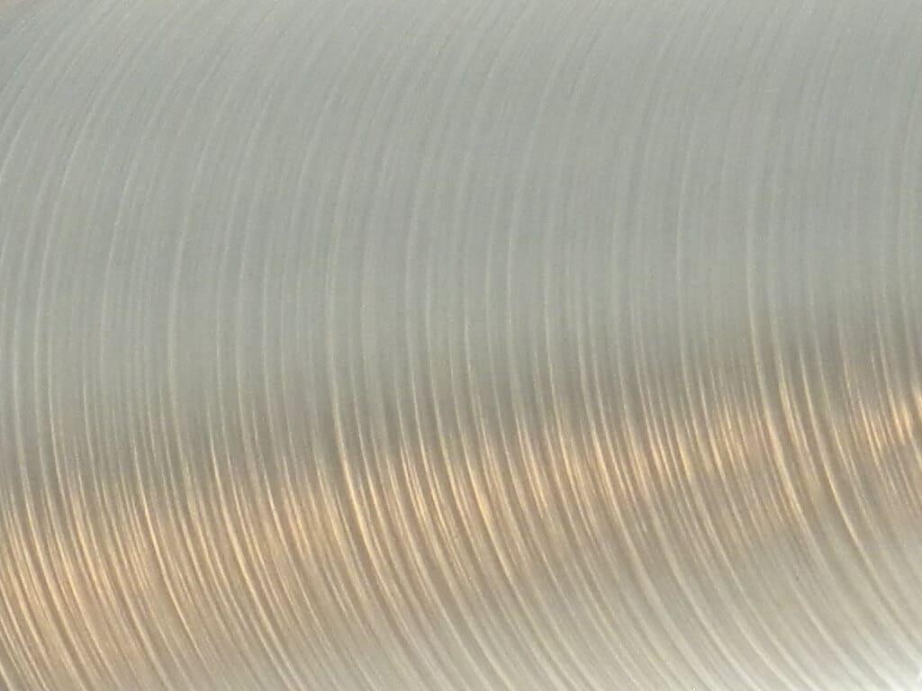 34TEX - Hilos - Materiales Compuestos - Chemia SA