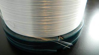 68TEX - Hilos - Materiales Compuestos - Chemia SA