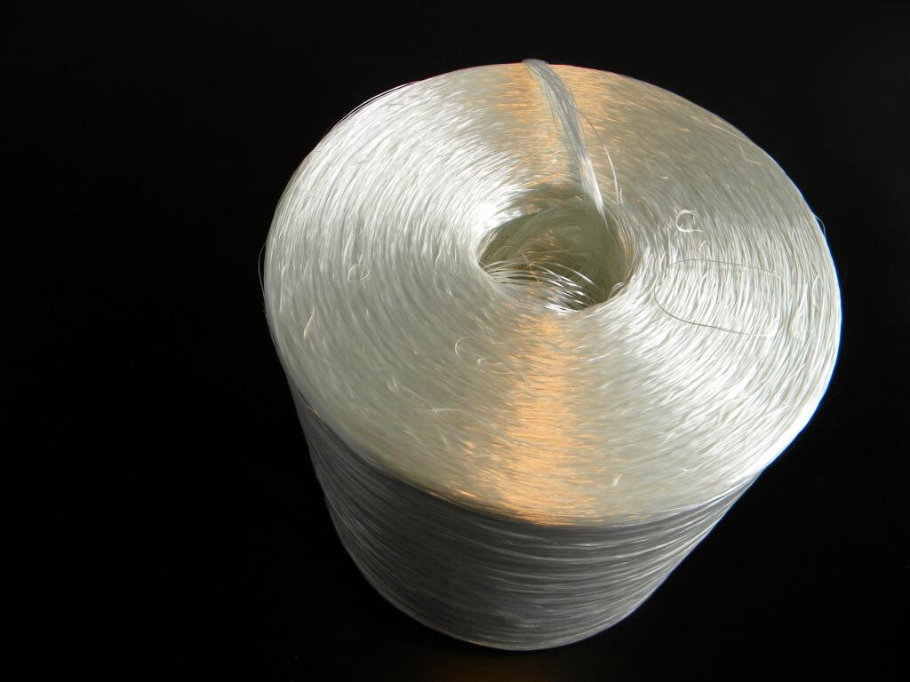 Mecha Aspersión 2400 - Materiales Compuestos - Chemia SA
