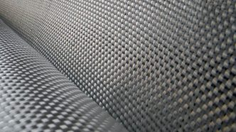 Roving 600 30C- Materiales Compuestos - Chemia SA