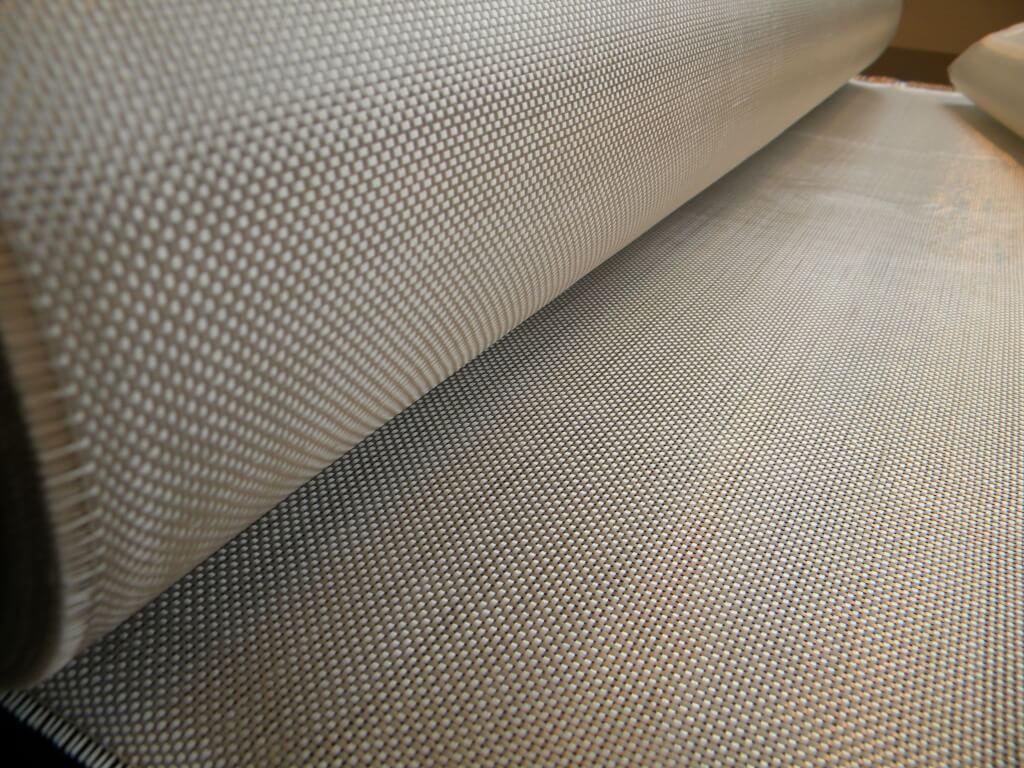 Telas 220 - Materiales Compuestos - Chemia SA