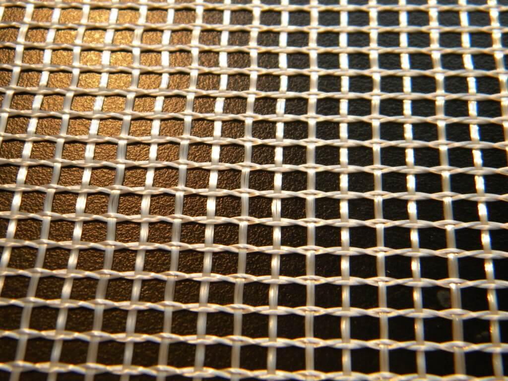 Telas Giro inglés 21x21- Materiales Compuestos - Chemia SA