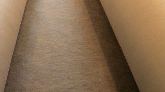 Velo de superficie - Materiales Compuestos - Chemia SA
